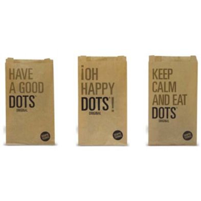 Dots Assorted Bags